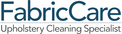 FabricCare Logo