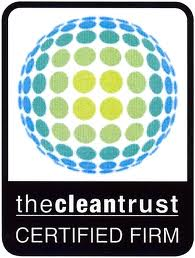 CleanTrust logo NWI(1)