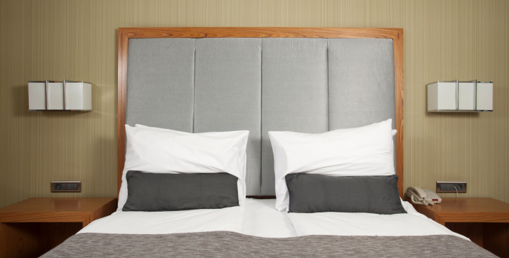 Headboard Toronto Toronto Furniture Upholstery Cleaning